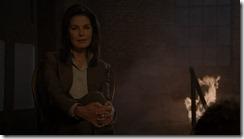 House - 8x22 - Everybody Dies.mkv_snapshot_22.29_[2012.05.27_10.52.04]